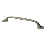 Beaulieu Pull Handle