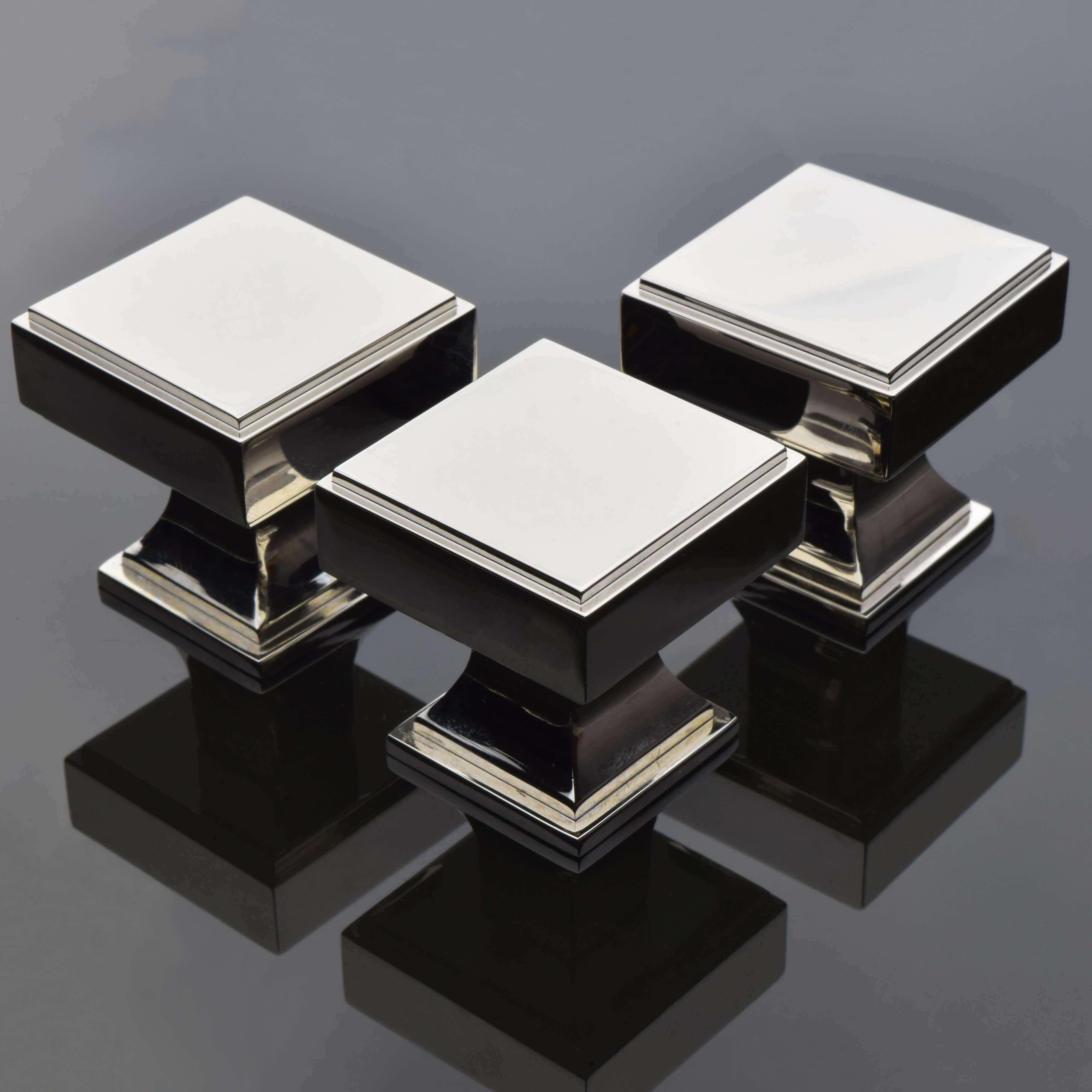 Cabinet Hardware | Horton Brasses