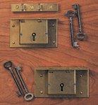 Furniture Locks Cabinet Locks Squire Locks Horton