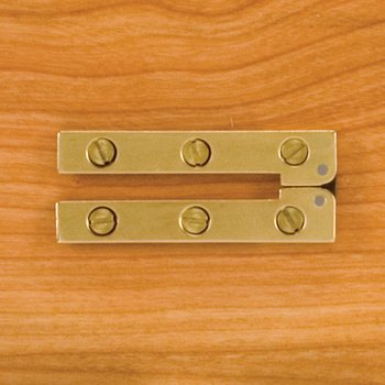 Delightful H 53 Card Table Hinge