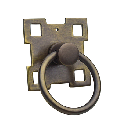 AD-34 Mackintosh Ring Pull