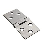 H-95 Steel Drop Leaf Table Hinge