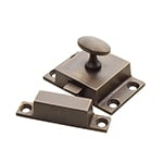 SL-4 Small Butler Pantry Latch