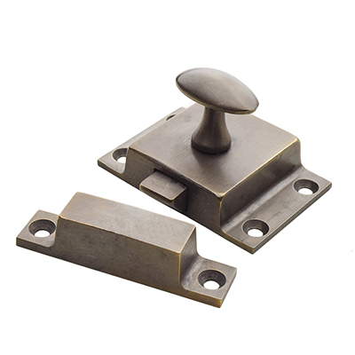 SL-6 Butler Pantry Latch