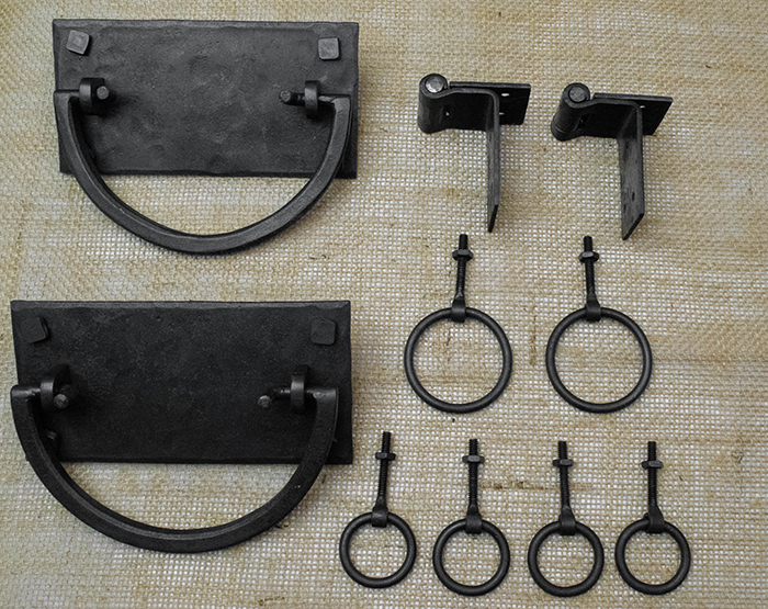 Anarchist's Tool Chest: Reforged