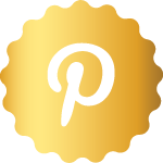 Connect with us on Pinterest!